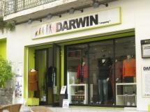 darwin-narbonne1